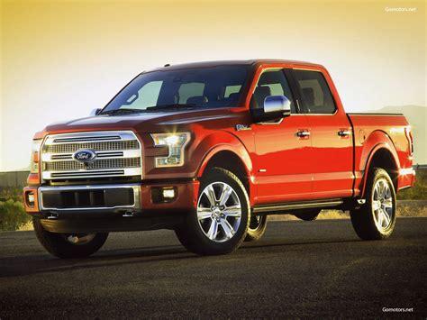 F 150 Reviews ford f 150 2015 reviews ford f 150 2015 car reviews