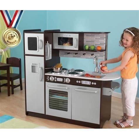 cuisine en bois jouet occasion jouet cuisine en bois occasion