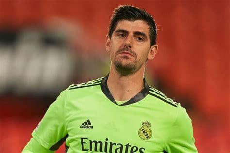 Los 10 fichajes más caros que hizo el Real Madrid desde ...