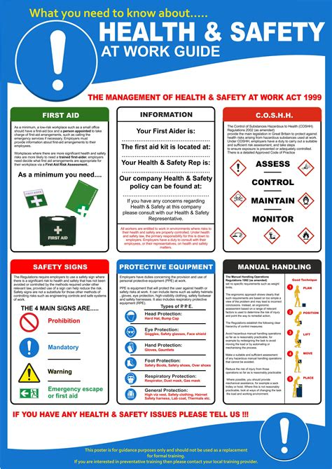 safety bureau health department food safety posters pictures to pin on