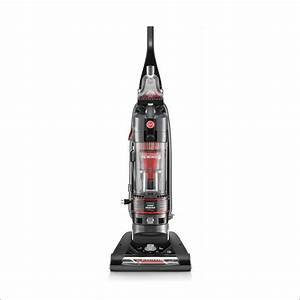 Hoover Windtunnel 2 Pet Rewind Bagless Vacuum Manual