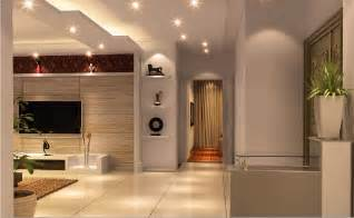 Home Wall Design Interior Interior Design Tv Wall And Porch Rendering Interior Design