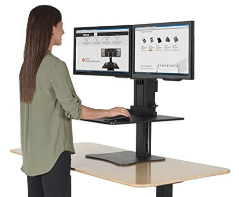Office Depot Standing Desk Converter by Varidesk Page 8 Shopping Office Depot