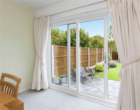 upvc doors double glazed exterior  doors reading