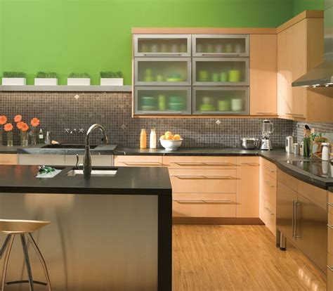 lime green kitchen doors best 25 lime green kitchen ideas on living 7097