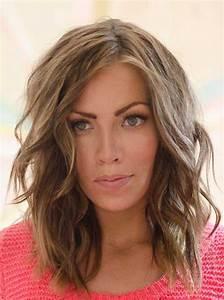 15 Medium Short Hair Cuts Short Hairstyles 2017 2018
