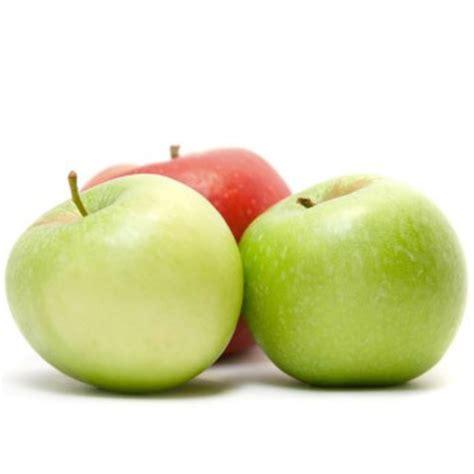 siege pomme de la pomme présentation production consommation