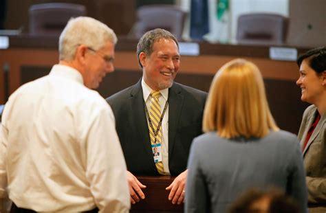 loudoun county administrator proposes billion budget fiscal