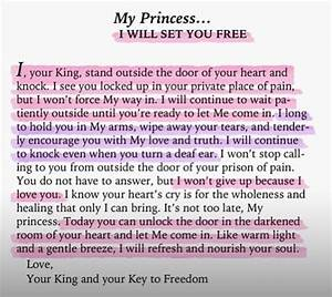 3607 best images about lds religions of the world on With princess love letters from your king