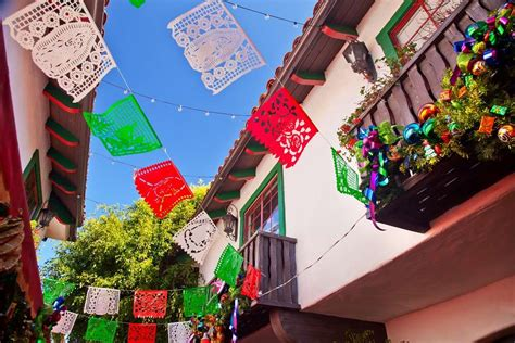 i agents are committed mexican real estate professionals i mls vallarta nayarit - Christmas In Mexico Decorations