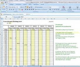 Excel Alter Berechnen Aus Geburtsdatum : gel st hilfe beim erstellen einer excel tabelle ~ Themetempest.com Abrechnung