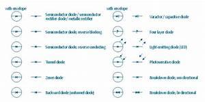 Selenium Rectifier Diagram  Parts  Wiring Diagram Images