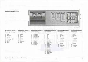 2003 Mercedes C230 Wiring Diagram  2003  Free Printable