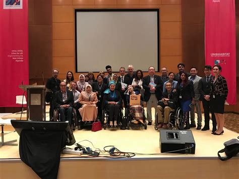 Gaates Global Accessibility News Gaates Global