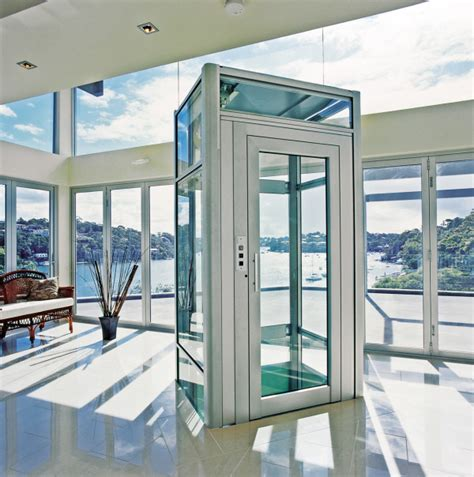 Kitchen Window Seat Ideas - high tech elevators of the world