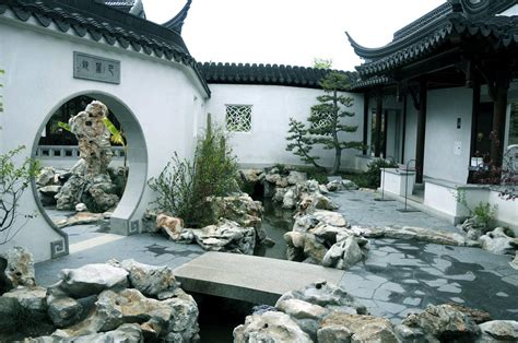 chinese house plans courtyards home plans blueprints