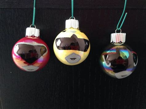17 best images about christmas on pinterest trees
