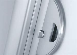 Porte Coulissante Avec Serrure : poign e pour portes verre et aluminium eclisse eclisse ~ Dailycaller-alerts.com Idées de Décoration