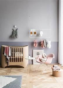Sessel Für Babyzimmer : in diesem artikel finden sie 100 einmalige fotos vom modernen babyzimmer design kriegen sie ~ Pilothousefishingboats.com Haus und Dekorationen