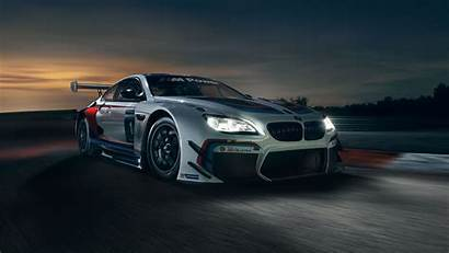 Bmw Power Racing Track Wallpapers 1600 2560