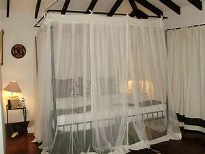 Mosquito Netting For Bed With Modern Mosquito Net For Bed