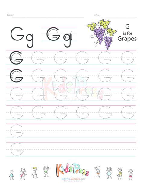 handwriting worksheet letter   images handwriting
