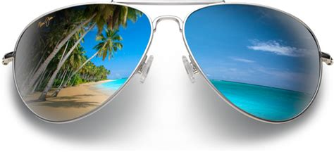 oval mirror frames how to the best sunglasses for your fm