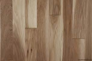 rustic hickory wood flooring rustic hickory flooring hickory hardwood flooring fk digitalrecords