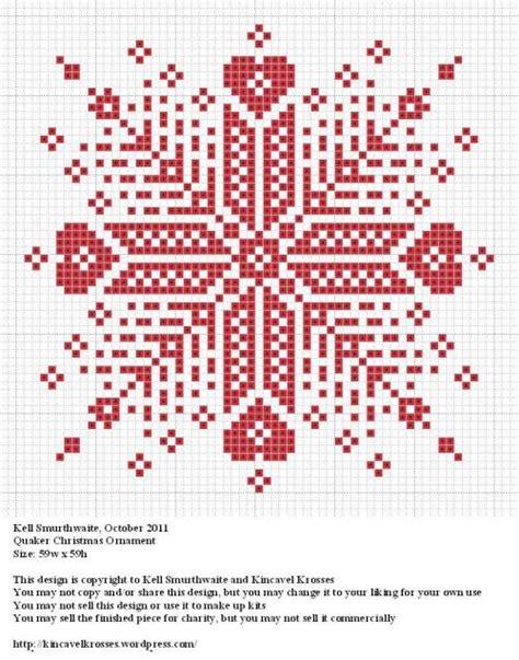 cross stitch charts patterns and everything needlepoint