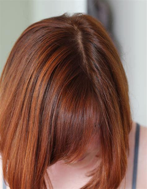 jai teste le henne en salon de coiffure bio orphea