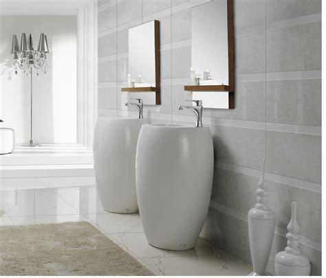 contemporary bathroom pedestal sinks modern pedestal sink contemporary pedestal sink vinci