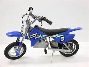 Razor Dirt Bike Mx500 Models    Bike Kintakes Com