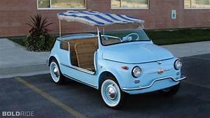 Fiat 500 Jolly : fiat 500 2000 1129 cars pinterest fiat ~ Gottalentnigeria.com Avis de Voitures