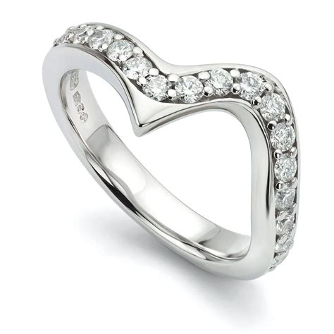 broken in your wedding ring no need to panic