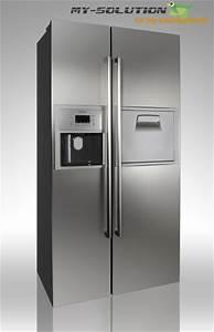 Kühlschrank Side By Side Eiswürfel : siemens ka60na40 keine eisw rfel g nstige k che mit e ger ten ~ Frokenaadalensverden.com Haus und Dekorationen