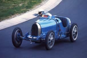 Bugatti Type 35 – Wikipedia, wolna encyklopedia