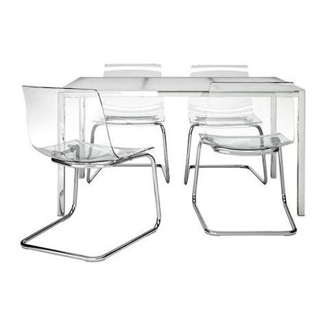 chaise plexi ikea chaises plexiglass ikea great kivik oneseat section with