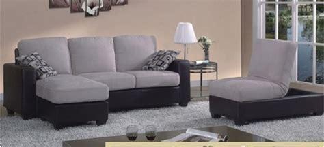 Sofa Under 300 Sofa Amazing Sofas Under 300 Brown Fabric