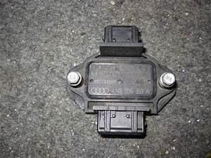 Audi A6 Soundmodul : audi s4 a6 allroad 2 7t oem icm ignition control module ~ Kayakingforconservation.com Haus und Dekorationen