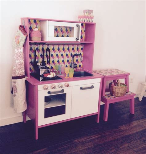 play kitchen storage 24 best images about barna ikea on baby things 1550