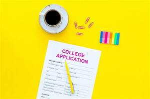 College Admissions Faq  All Your Questions About Applying