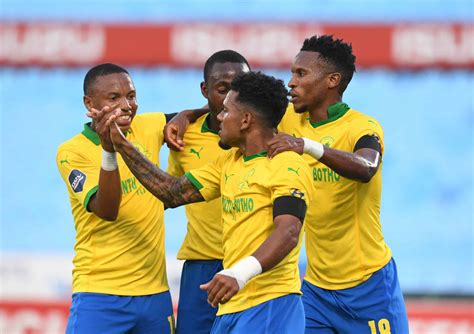 We continue to monitor local, state and national health directives related to. Tshwane derby preview & prediction: SuperSport United v ...