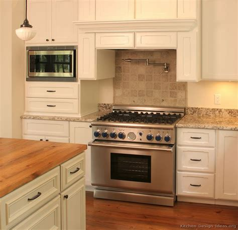 kitchen cabinet remodeling ideas pictures of kitchens traditional white kitchen cabinets page 6