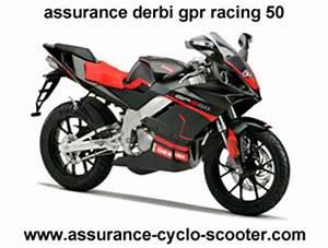Assurance 50 Cc : assurance moto derbi 50cc prix cass ~ Medecine-chirurgie-esthetiques.com Avis de Voitures