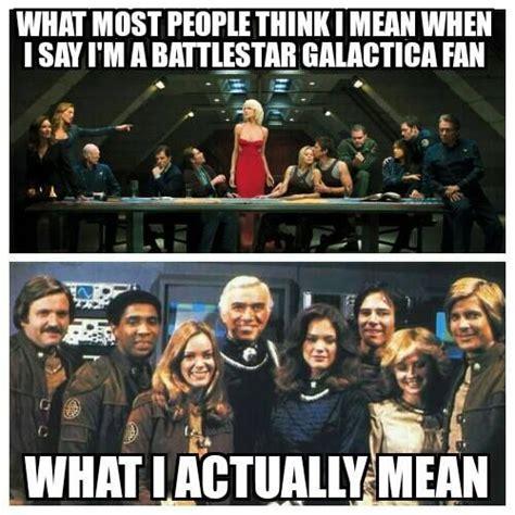 Battlestar Galactica Meme - 103 best images about battlestar galactica on pinterest battlestar galactica kandyse mcclure