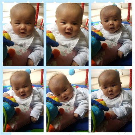 3 Month Baby Update Bellyrubz Beauty