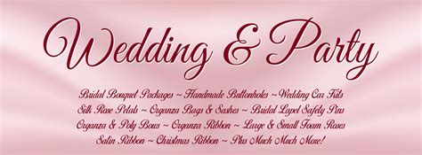 wedding and party hull home facebook