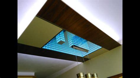 led infinity mirror ceiling doovi