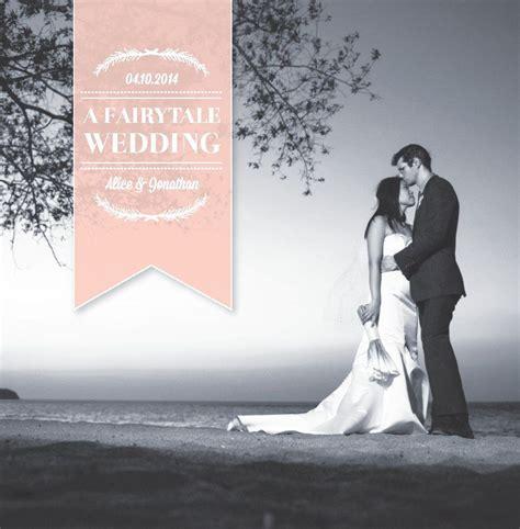 tolles layout unbedingt noch mal ansehen wedding