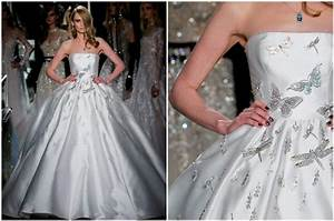 most expensive wedding dresses in the world discount With the most expensive wedding dress